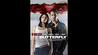 Red Butterfly Movie Trailer