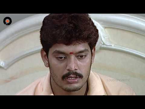 Episode 373 | Chakravakam Telugu Daily Serial