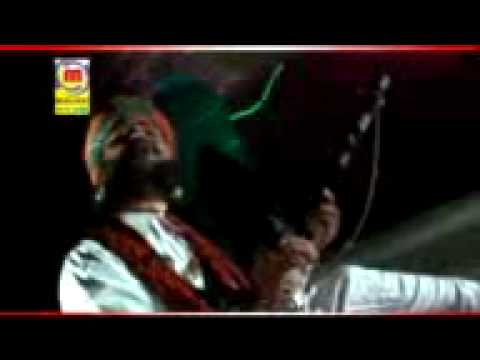 Rajasthani Love Songs - Dhore Mate Jupadi.mp4 video