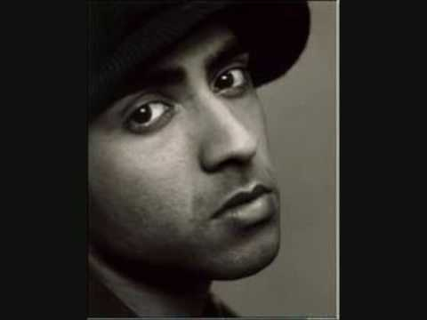 Jay Sean RIDE IT HINDI VERSION  LYRICS