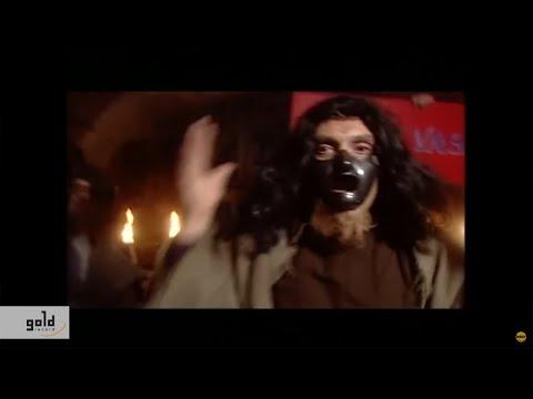 Irigy Hónaljmirigy: Vasálarcos