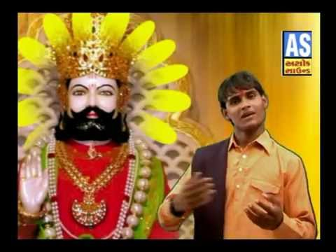 Ranujama Neja Farke | Ramapir Bhajan Full Video | Devotional Hd Videos video