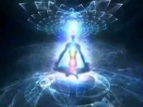 Earth Transformation 2012  prepare your vibration pineal gland third eye shift.flv