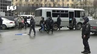 КТО МЫ ?//КПРФ Новокузнецк