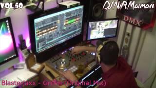 New Dance Music   New Best Dance Music Remix 2014 By DJ NiR Maimon