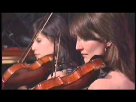 Led Zeppelin - Kashmir (Classic Orchestra)