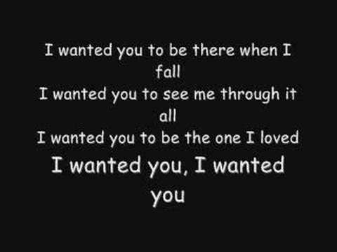 Inna - I wanted you