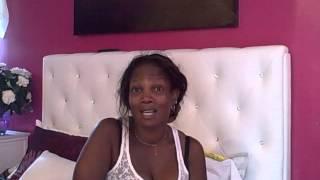 Girl Talk, Woman to Woman, Sista to Sista P4