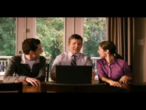 Sunlife Financial Commercial