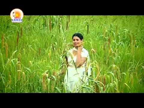 Mera Desh Mero Mulak (garhwali Video Song) - Husnaa video
