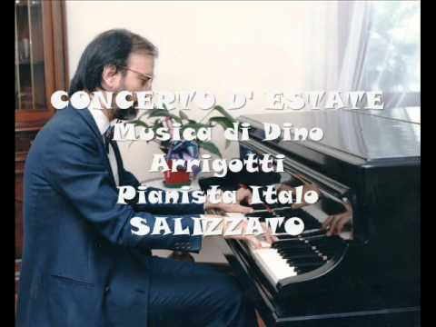 Concerto d' estate.wmv