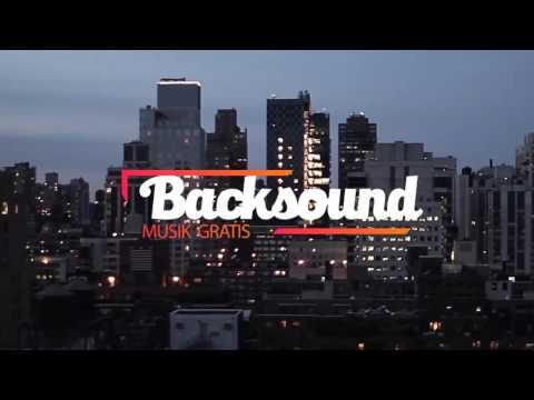 Backsound Musik Gratis | Closer | Modern Beat Music