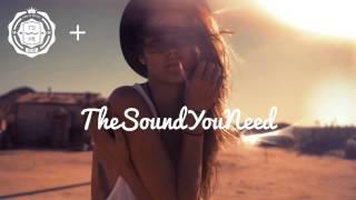 The XX Video - BASTILLE feat. Ella - No Angels (TLC vs The XX)