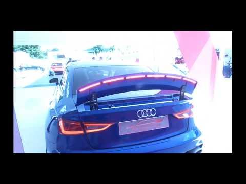 Audi4everChannel