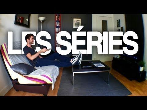 Rejoignez ma page ! http://www.facebook.com/CyprienVideo Toutes mes autres vidéos sur http://www.cyprien.fr/ Merci jamesh625 pour les sous-titres anglais !