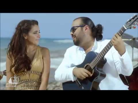 Samer Maroon - Min Abu Dhabi Li Dubai | سامر مارون - من ابوظبي لي دبي