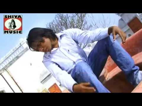 Santali Video Songs 2014 - Ontor Bagan | Song From Santhali Songs Album - Tirem Hujuaka video
