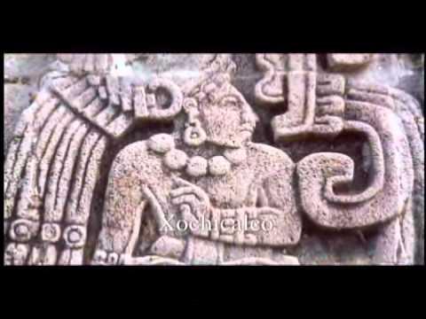 Nueva Historia minima de México Ilustrada - Programa 1