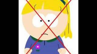 South Park_ Me and Kenny