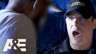 Live PD: On the Same Page (Season 3) | A&E