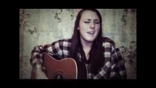 You Revive Me (Christy Nockels) cover by Jenna Lee