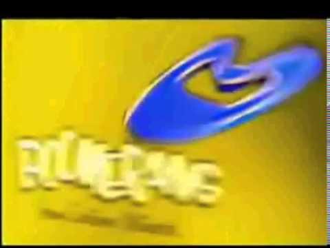 Boomerang from Cartoon Network bumpers