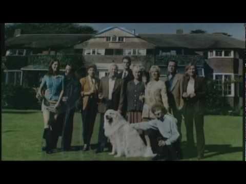 Oud geld seizoen 2 (leader tv serie 1998)