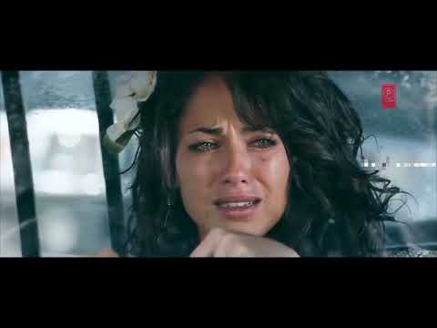 Hindi Heart Broken Songs 2018 Marjawo Ya Jelo zara   Painful Sad Heart Touching Songs 2018  pyaar fo