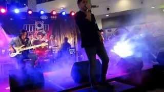 download lagu Ungu - Aku Tahu Ungu Mozaik Tour 2015 Di gratis