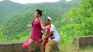 Superhit Old Bodo song - Ayou habab Mohor Gwsa ( Mandela )