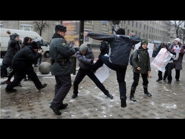 Доски гей знакомств в санкт петербурге. номера телефонов лизбиянок города х
