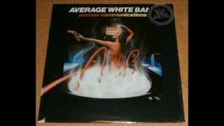 Watch Average White Band Warmer Communications video