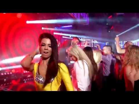Stereo - Ale kochasz (2. Urodziny Polo Tv - klub Explosion)