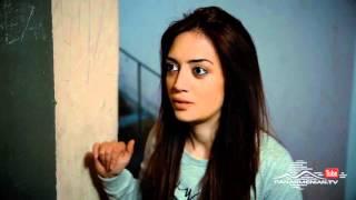 Verjin Hayrik - Episode 122 - 02.05.2016