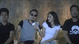 Download Lagu Band Samsons - Cinta Mati Gratis STAFABAND