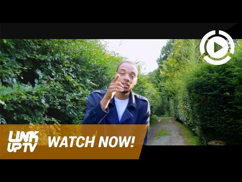 Bonez Thuggin rap music videos 2016