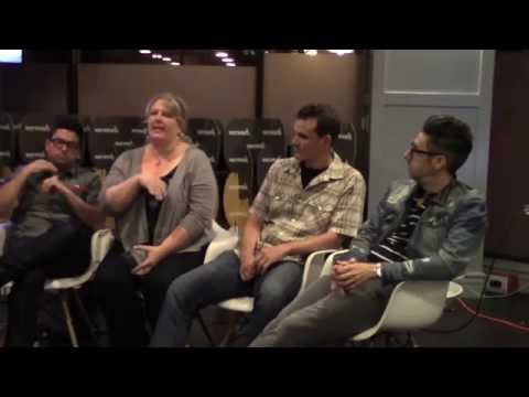 Hollywood WordPress - April Meetup: Q&A w/ Expert Panel