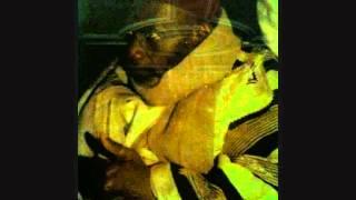 BAYE IBOU SAKHO (47)