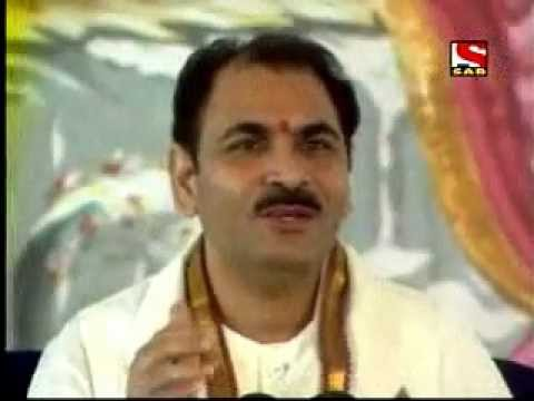 RAREST BHAGWATGEETA EXPLANATION BY SUDHANSHU JI MAHARAJ PART 99