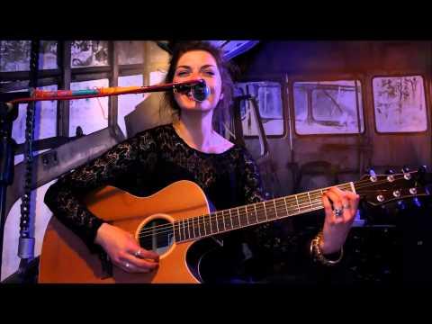 Natalia Kwiatkowska  - Blues