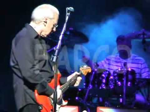 Telegraph Road - AMAZING AUDIO!! - Mark Knopfler - Live 2005 Music Videos