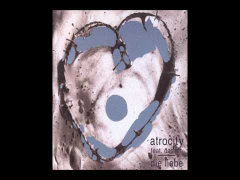 Atrocity - Moonstrucker