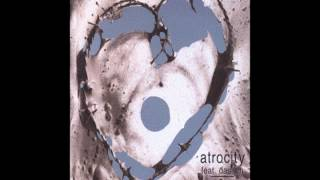Watch Atrocity Moonstruck video