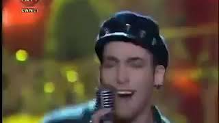 eurovision 2012 can bonomo Salla klip.mp4