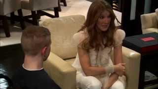 Celine Dion - A New Day.. In Las Vegas All Access