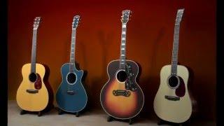 Самые дорогие гитары мира