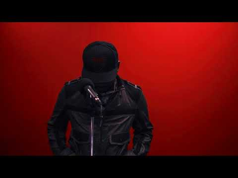 Busy Signal - Stay So (Audio)