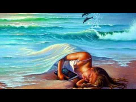 Doobie Brothers - Daughters Of The Sea