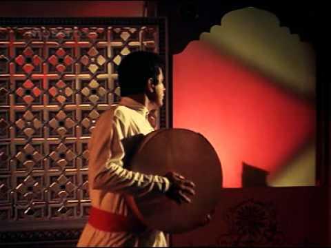 Desh Bhakti Song - Mere Desh Ki Dharti Sona Ugle - Upkar - arunkumarphulwariamdphulwaria...