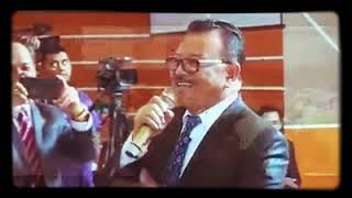 Wisuda Pasca Sarjana Titip Rindu Buat Ayah Cover Ebiet G Ade Lyrics Waptrick Download Chord Lagu
